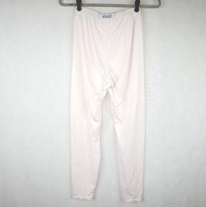 Patagonia Capilene Thermal Long Johns Underwear